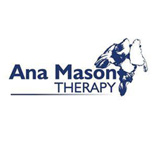 Ana Mason Therapy - Integrative Humanistic Counselling and Reiki Healing | BACP Counsellor South West London